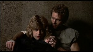 Sarah_Connor_and_Kyle_Reese