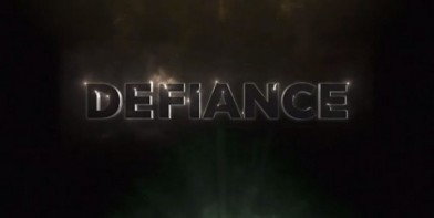 Defiance-logo-new-wide-560x282